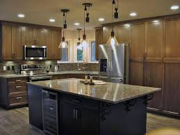 kitchen victoria household kitchen craft nanaimo cabinet makers