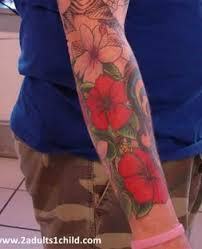 Forearm Tattoos Sleeve - 30 unique forearm tattoos for you ll these