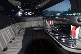 pink bentley limo bentley limo interior