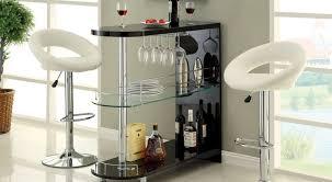 bar apartment mini bar ideas imanada interior designs white