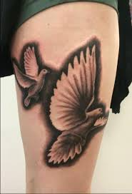 sleeve tattoo designs for females 22 best sleeve tattoo designs for women with doves images on