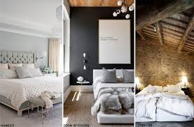how to make your bedroom more cosy sheerluxe com