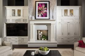 Home Design And Budget Entertainment Centers Gallery Lj U0027s Kitchens