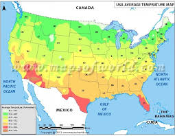weather map us islands best 25 us temperature map ideas on islands maps