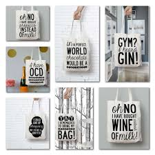 a meal without wine is called breakfast tote bag a meal without wine is called breakfast