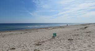 Massachusetts beaches images East sandwich beach cape cod online jpg