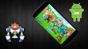 tcg android gameplay de battles tcg pokémon no seu celular android