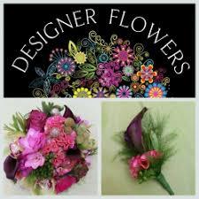 wedding flowers kerry designer flowers by kerry wedding flowers tralee 4 reviews