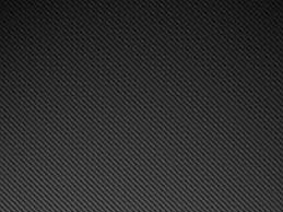 Dodge Ram Cummins Limp Mode - 6 7l cummins dpf delete kit dieselpowerup
