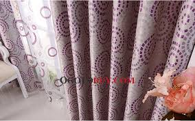 Energy Efficient Curtains Cheap Best Energy Efficient Curtains In Purple Color For Rooms Buy