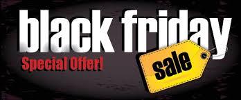 best buy black friday new deals black friday car deals gillman subaru san antonio