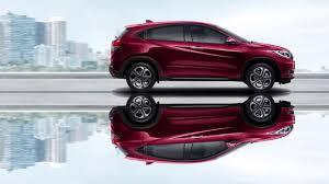 honda malaysia car price honda hrv malaysia promotion 2017 promosihonda