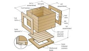22 creative free outdoor woodworking plans egorlin com
