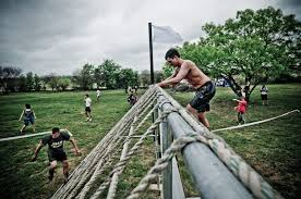 3 popular obstacle course races in asia you should travel for