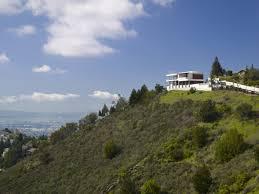 hill area house design house design
