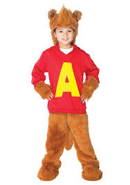 Cheap Childrens Costumes Halloween 114 Kids Halloween Costumes Images Children