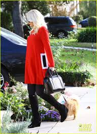 pregnant thanksgiving gwen stefani thanksgiving at parents u0027 house with gavin rossdale