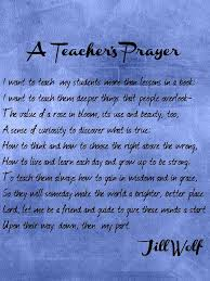12 best religion images on classroom ideas prayer for