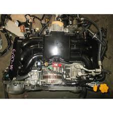 subaru legacy engine jdm ez30 jdm ez30 engine jdm h6 engne jdm subaru engine subaru
