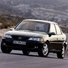 opel senator 1985 naujas u201eopel astra u201c buvo apdovanota u201e2015 golden steering wheel