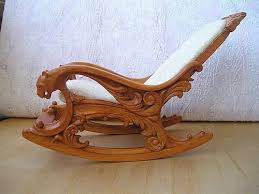 Denwood Woodworking Machinery Used by 37 Best Wood Carving Images On Pinterest Carved Wood Hand