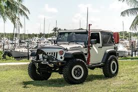dune jeep jeep wrangler gallery american force wheels