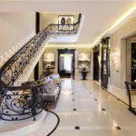 interior design for luxury homes interior design for luxury homes stunning gorgeous ideas 1