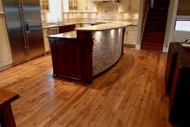 naperville hardwood floor refinishing photos
