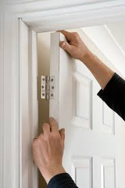Ball Bearing Hinges For Interior Doors by 10 Types Of Door Hinges Are You Using The Right One