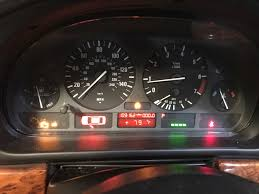 what would make a check engine light go on check engine light eml abs light