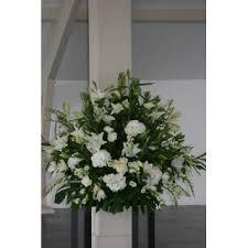 composition florale mariage composition florale buffet mariage fleuriste bordeaux fleurs