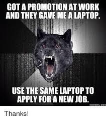New Job Meme - 25 best memes about new job meme new job memes