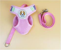 dog lift harness support sling helps dogs with weak legs stand up