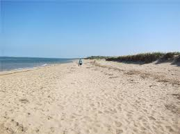 first encounter beach eastham cape cod weneedavacation com