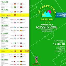 O¹ regarder le match Tunisie Vs Angleterre Les adresses Tunisie