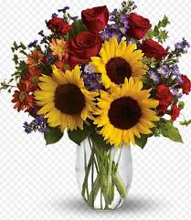 beautiful flower arrangements beautiful flower arrangements android apps on play