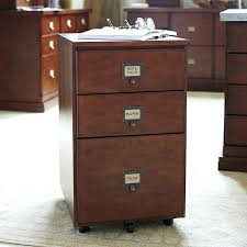 Filing Cabinets Wood File Cabinets For Home Office U2013 Adammayfield Co