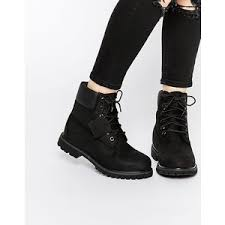 timberland black friday timberland boots shop for timberland boots on polyvore
