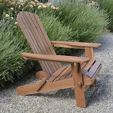 Patio Furniture Pottery Barn by Furniture Awesome Recommendation For Teak Adirondack Chairs