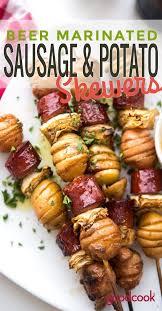 oktoberfest menus and recipes best 25 oktoberfest recipes ideas on german potato