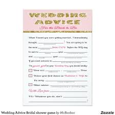 advice cards for the 296 best wedding bridal shower advice cards images on
