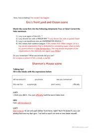 despicable me 2 movie worksheet worksheet free esl printable