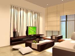 Zen Interior Bathroom Zen Interior Design Amusing Zen Interiors And Interior