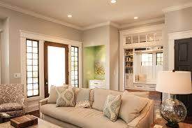 Living Room Wooden Sofa Furniture Living Room Popular Matching Living Room Furniture Sets Leather
