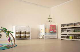 chambres pour bébé bien aménager la chambre de votre bébé actualités seloger