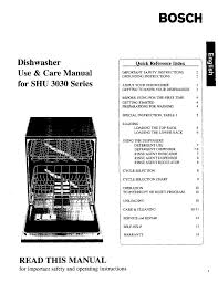 Hotpoint Dishwasher Manual Best Dishwasher Manual Photos 2017 U2013 Blue Maize