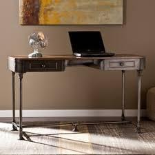 computer desks shop the best deals for oct 2017 overstock com