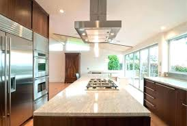ceiling mounted kitchen extractor fan remodeling ceiling mounted recessed kitchen vents flush mount range