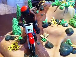 motocross bike cake rockwell studios dirt bike cake