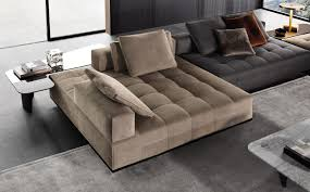 inexpensive home theater seating fortress seating inc perfect for our cinema room house